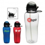 Promotional products: Triathlon 24-oz. Sports Bottle