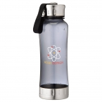 Promotional products: Augusta 18-oz. Tritan™ Sports Bottle