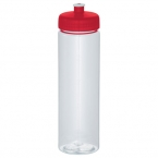 Promotional products: Independence 25-oz. Sports Bottle