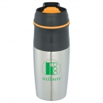 Promotional products: Neo 16-oz. Tumbler