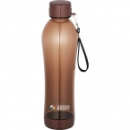 Promotional products: Curacao 24-oz. Tritan™ Sports Bottle