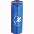 Promotional products: Pop 17-oz. Aluminum Can