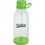 Promotional products: Piper 24-oz. Tritan™ Sports Bottle