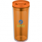 Promotional products: Gypsy 17-oz. Tumbler