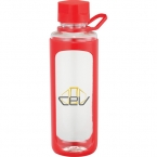 Promotional products: Dax 22-oz. Tritan™ Sports Bottle