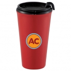 Promotional products: Galaxy 16-oz. Tumbler
