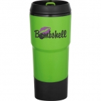 Promotional products: Fika 16-oz. Tumbler