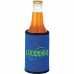 Promotional products: That's a Wrap Drink Insulator