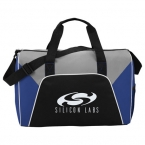 Promotional products: The Chief Duffel Bag