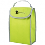 Promotional products: The Crusader Lunch Cooler