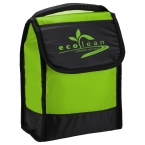 Promotional products: Undercover Foldable Lunch Cooler