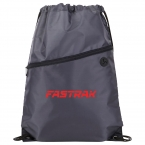 Promotional products: Robin Drawstring Sportspack