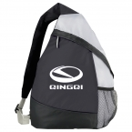 Promotional products: Armada Sling Backpack