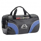 Promotional products: Sport Duffel