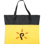 Promotional products: The Mansfield Meeting Tote