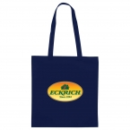 Promotional products: Zeus Non-Woven Convention Tote
