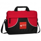 Promotional products: Quill Meeting Briefcase