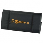 Promotional products: Wrap It Up Seat Cushion