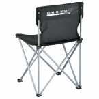 Promotional products: Champion Folding Chair