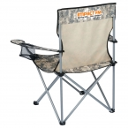 Promotional products: Wellington Event Folding Chair
