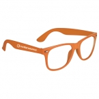 Promotional products: The Sun Ray Fashion Glasses