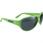 Promotional products: Cruise Sunglasses