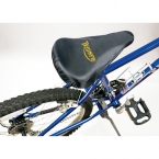 Promotional products: Bicycle Seat Cover