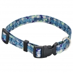 Promotional products: Full Color Pet Collar - 3/4
