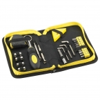 Promotional products: 23-Piece Tool Set