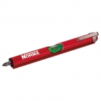 Promotional products: Level with Screwdriver