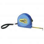 Promotional products: The Handyman Locking Tape Measure