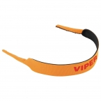 Promotional products: Tropics Sunglass Strap