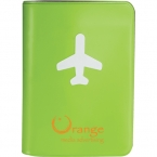 Promotional products: Voyage Passport Wallet