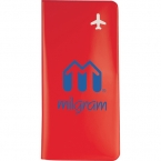 Promotional products: Voyage Travel Wallet