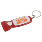 Promotional products: The Ventura Key-Light