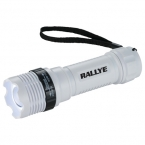 Promotional products: The Alto Flashlight