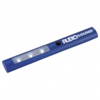 Promotional products: The Roadside Magnet Flashlight