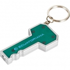 Promotional products: The Locksmith Key-Light
