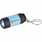 Promotional products: The Bumble Mini Torch Key-Light