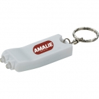 Promotional products: Supernova Key-Light