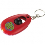 Promotional products: Eclipse Key-Light