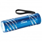 Promotional products: Astro Flashlight
