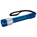 Promotional products: Becker Flashlight