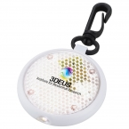 Promotional products: Round Reflector Light