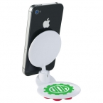 Promotional products: Suction Phone Holder