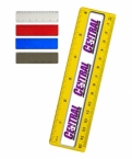 Promotional products: Ruler