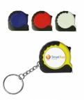 Promotional products: Key chain