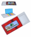 Promotional products: 6? ruler