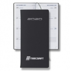 Promotional products: Matra pocket upright weekly planner