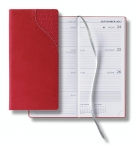 Promotional products: Madras pocket upright weekly